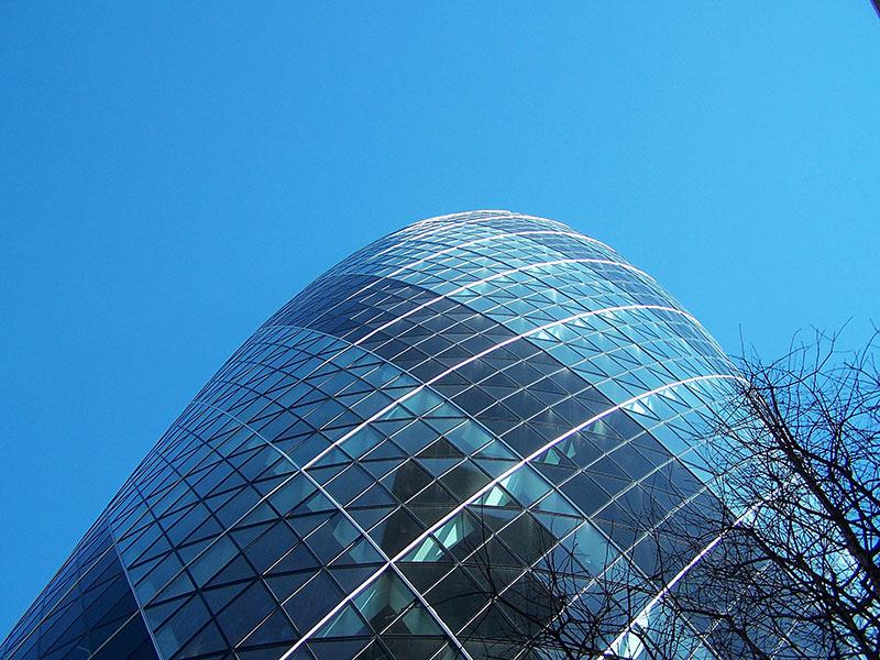 London 2008 Perspe10