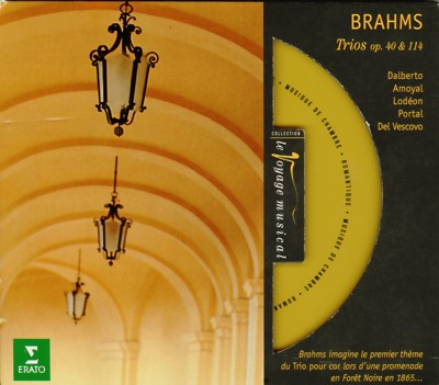 La musique de chambre de BRAHMS - Page 2 Brahms10