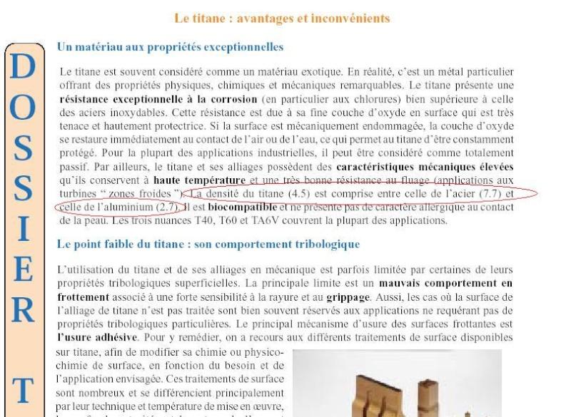 UNIQUE XCONCEPT - Page 2 Titane10