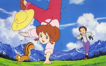 Joyeux anniversaire Pollyanna-Sakura-Candy Pollya10