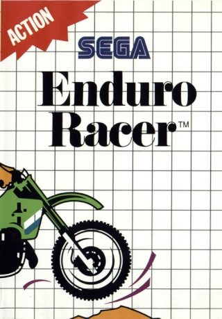 Concours !!!! - Page 4 Enduro10