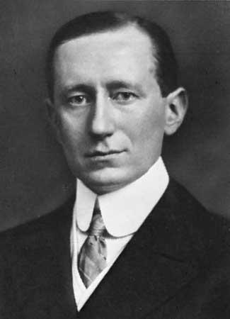 Marconi et le Titanic Image10
