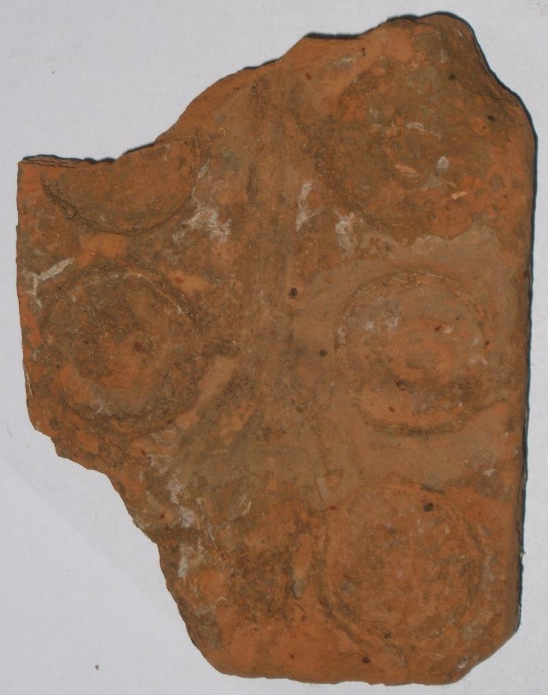 la fabrication des monnaies en chine Dscf2610