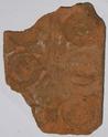 La fabrication des monnaies chinoises antiques Dscf2610