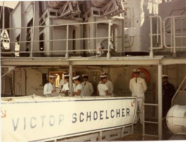 VICTOR SCHOELCHER (AE) - Page 2 B11