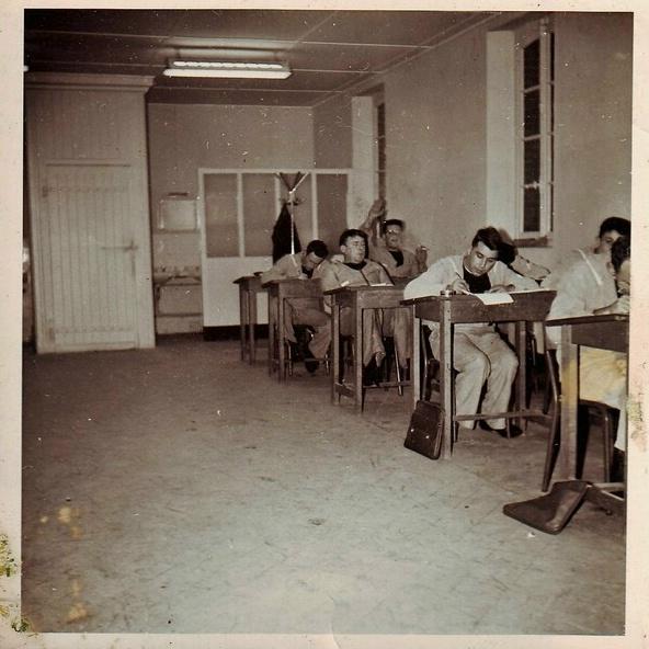 [Les écoles de spécialités] EMES Cherbourg - Page 3 Emes_c10