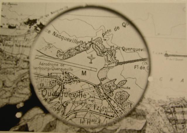 [Les écoles de spécialités] EMES Cherbourg - Page 3 Geo_qu10