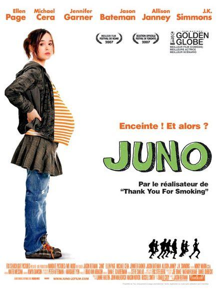 Juno 18883110