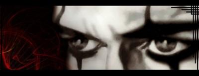 Commande avatar+banniere [theme=The Crow] The_cr10