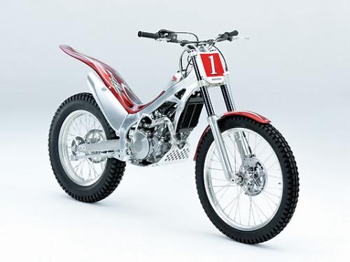 TRIAL Honda_10