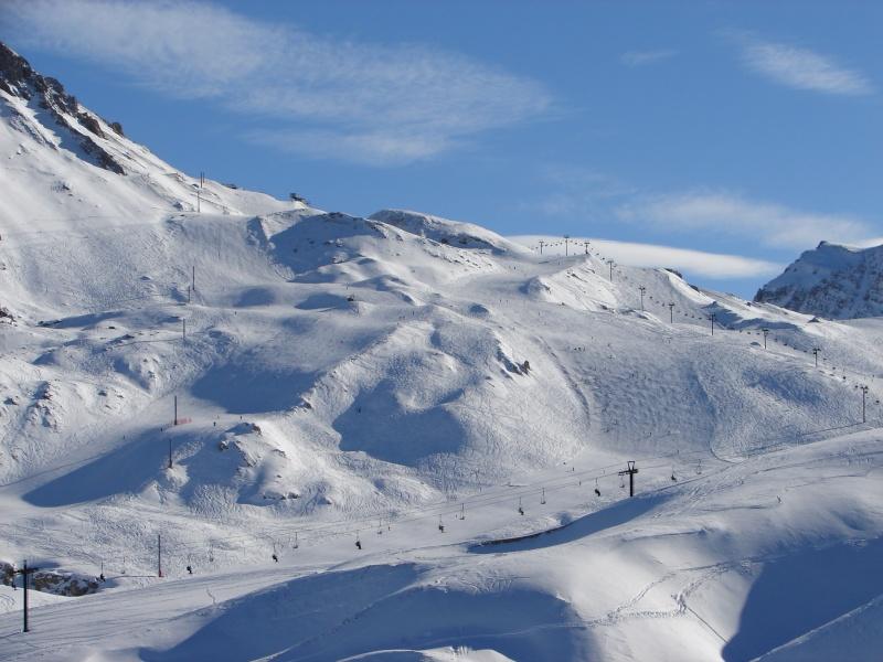 Val d'Isère nouveautés 2007/2008 - Page 4 Dsc02910
