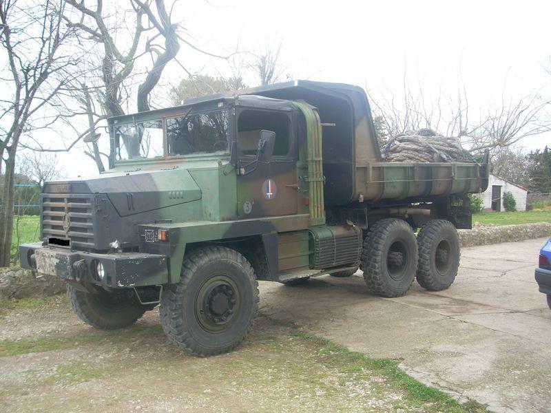 le Berliet GBC8KT Dscn0210
