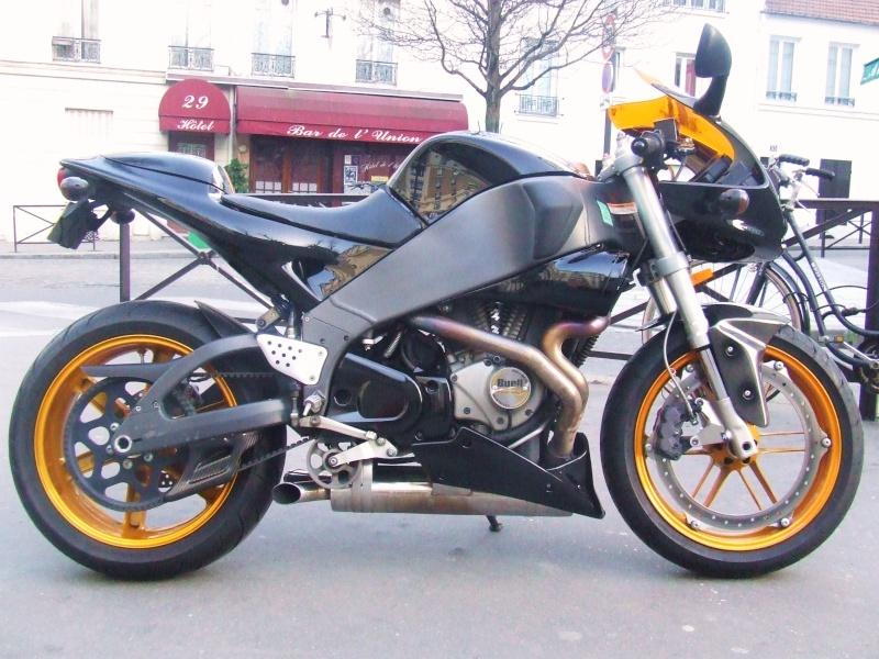 [Zef] XB12R Alpine Replica Droite10