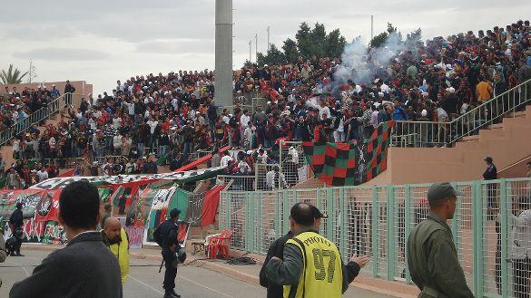 Maroc - Page 3 Uarkec10