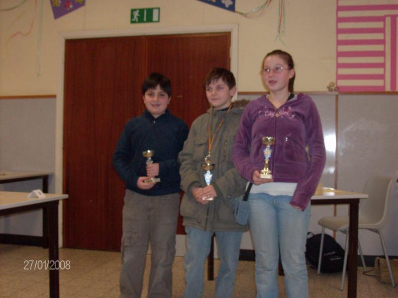 tournoi des Jeunes à Charleroi 27/1/08 Hpim0012