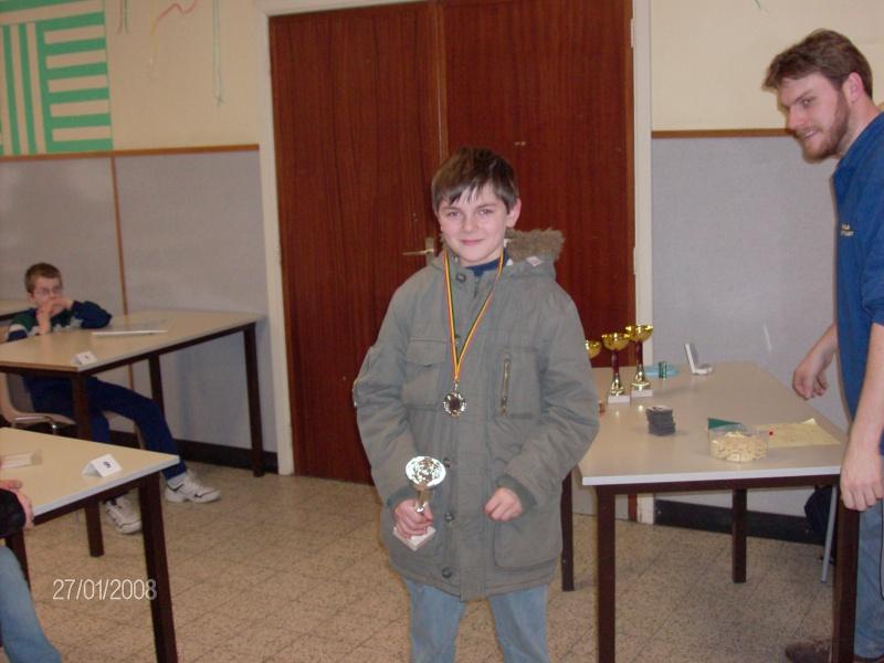 tournoi des Jeunes à Charleroi 27/1/08 Hpim0013