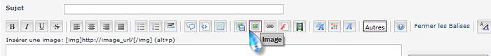 [Tuto] Héberger vos images chez Servimg.com. 610