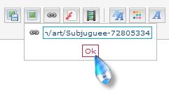 [Tuto] Héberger vos images chez Servimg.com. 810