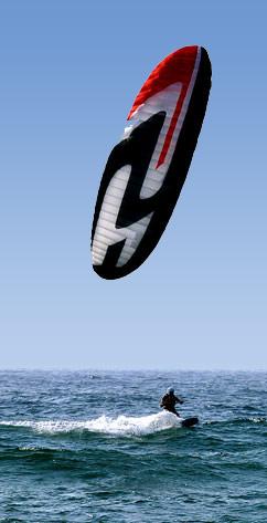 Le Rapport en Image - Page 22 Kite_s10