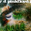 Pink Floyd A_sauc10