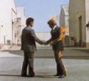Pink Floyd Wish_y10
