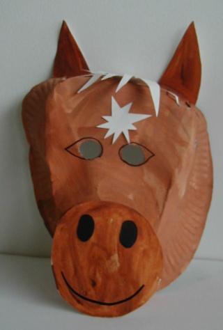masques faciles Masqch10