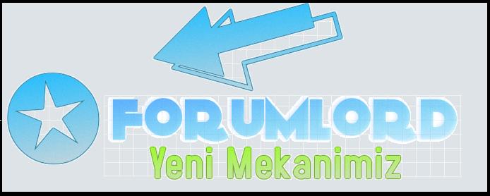 WwW.FoRuMLorD.forumotion.com