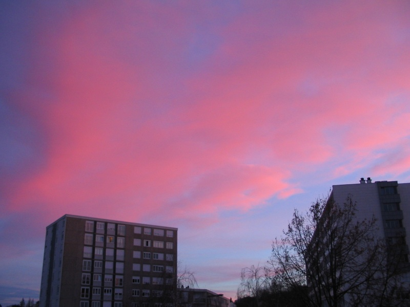 nuage rouge 27 Janv.08 à 17h40 Nuage_10