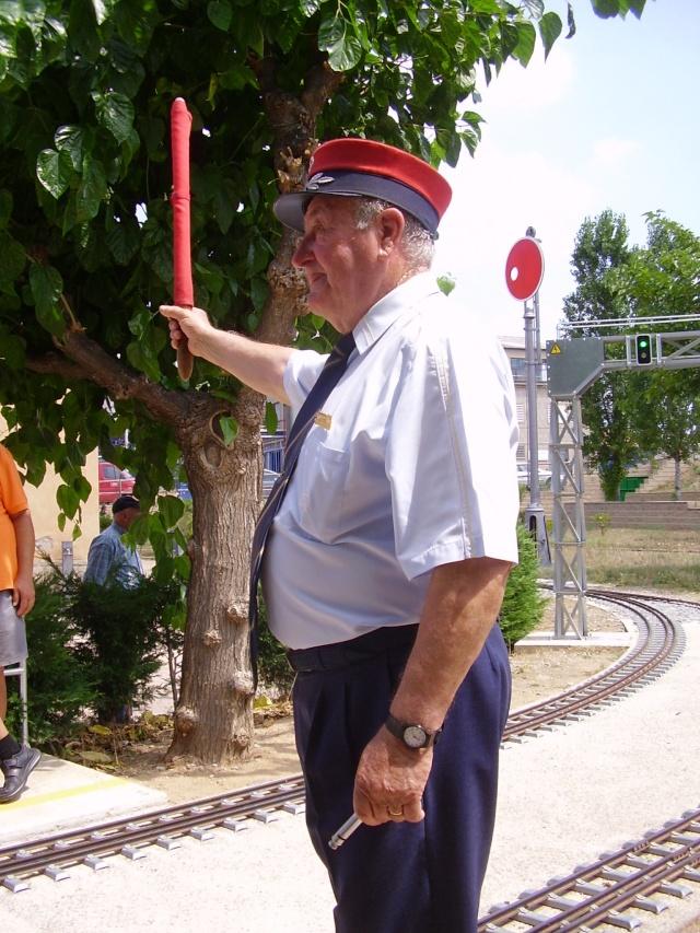 en Catalogne ... P1010055