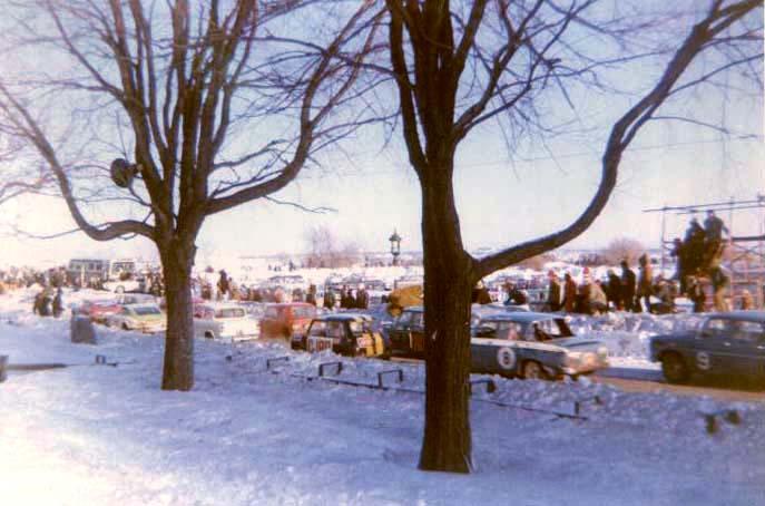 Les pistes de course au Québec - Page 3 Image010