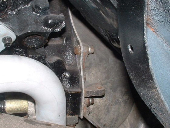 plate pour transmission Panel_10