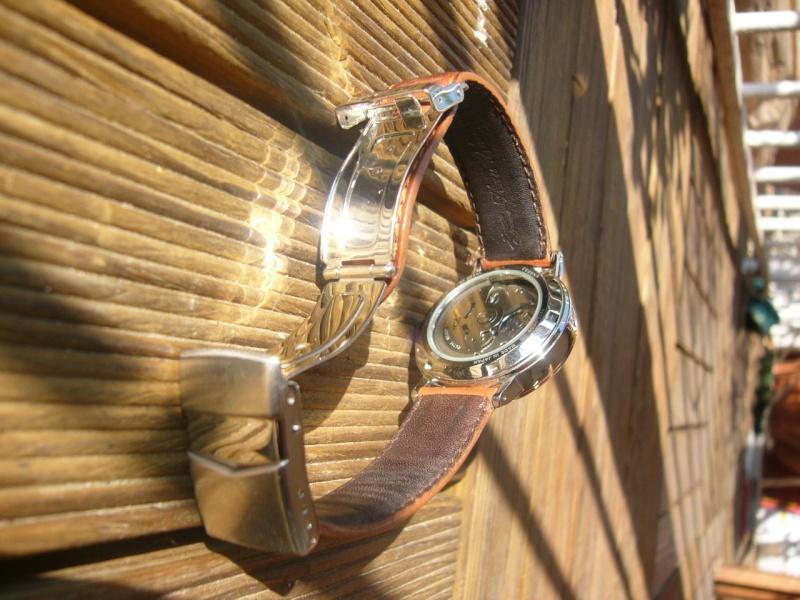 Première vraie montre pour un enfant P1040514