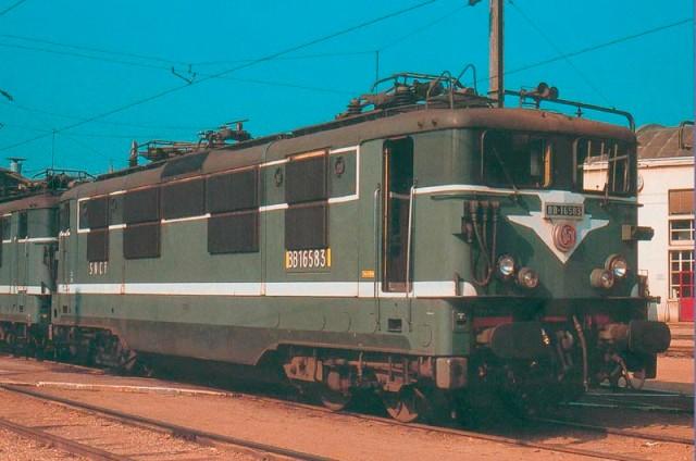 Tournois Bb165010