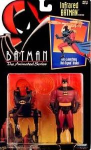 BATMAN THE ANIMATED SERIE (Kenner) 1992/1995 Infrar10