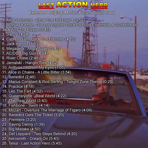 LAST ACTION HERO (Mattel) 1993 Last_a10