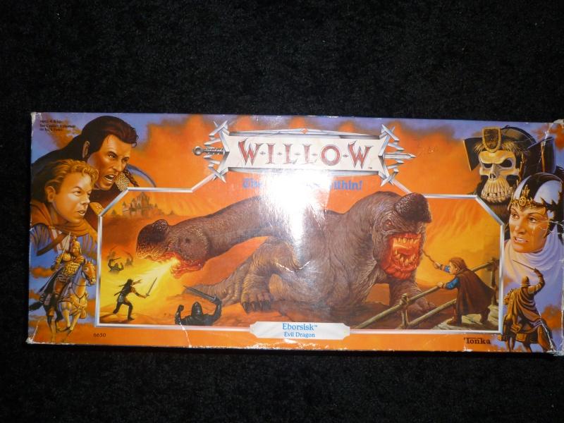 WILLOW (Tonka) 1988 P1020810