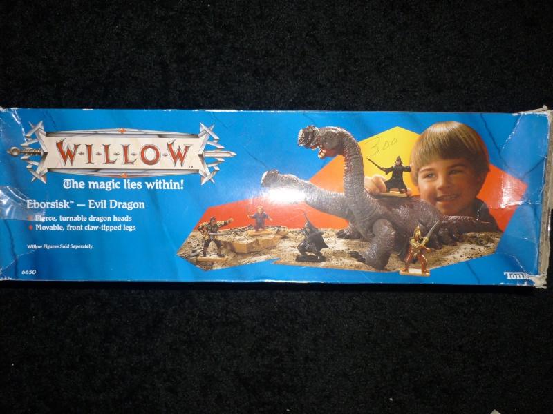 WILLOW (Tonka) 1988 P1020812