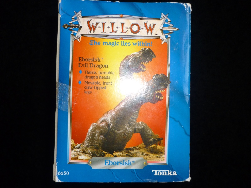 WILLOW (Tonka) 1988 P1020813