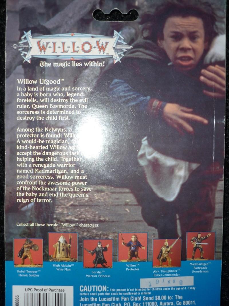 WILLOW (Tonka) 1988 P1020919