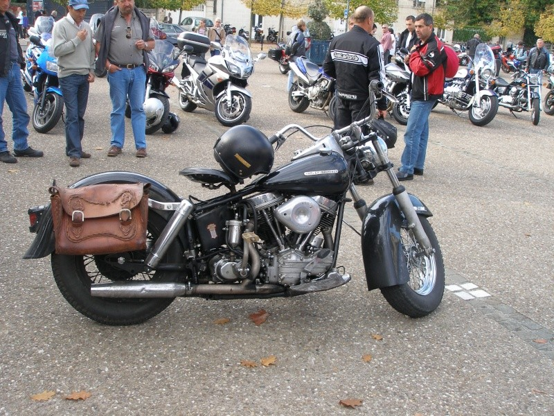 Les vieilles Harley......... (ante 84) - Page 4 Pierre10