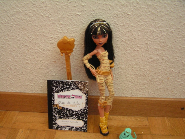 Mes Monster High Cleo_110