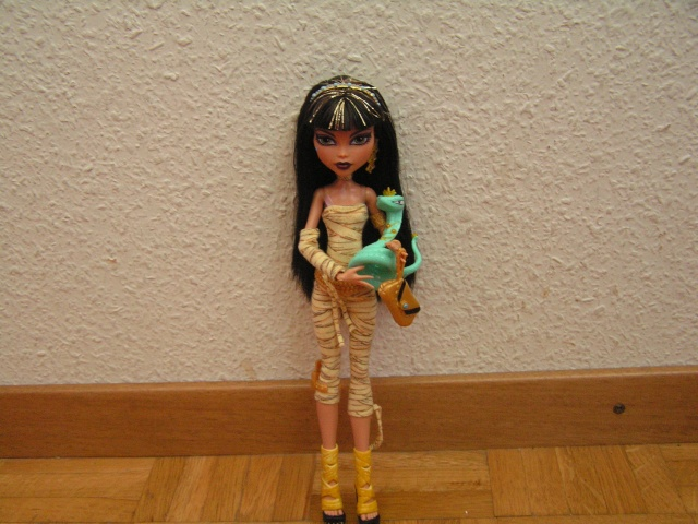 Mes Monster High Cleo_210