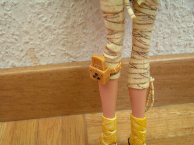 Mes Monster High Cleo_212