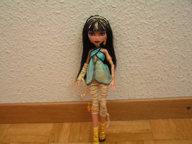 Mes Monster High Cleo_610