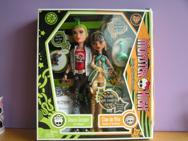 Mes Monster High Cleo__10