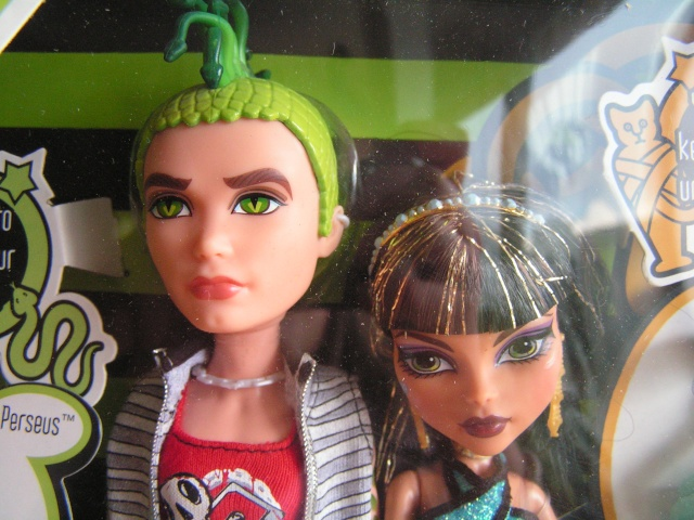 Mes Monster High Cleo__11
