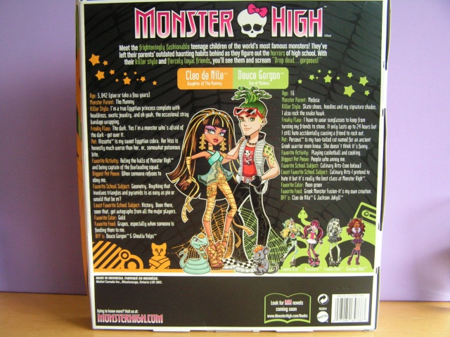 Mes Monster High Cleo__16