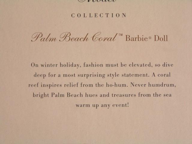Palm Beach Coral Coral_15