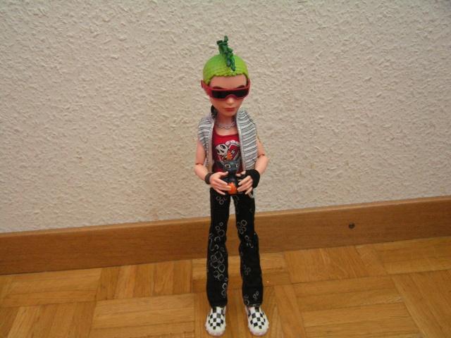 Mes Monster High Deuce_10