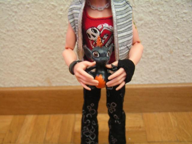 Mes Monster High Deuce_12